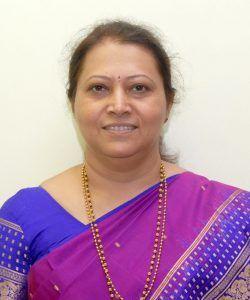 SMRK-BK-AK Mahila Mahavidyalaya