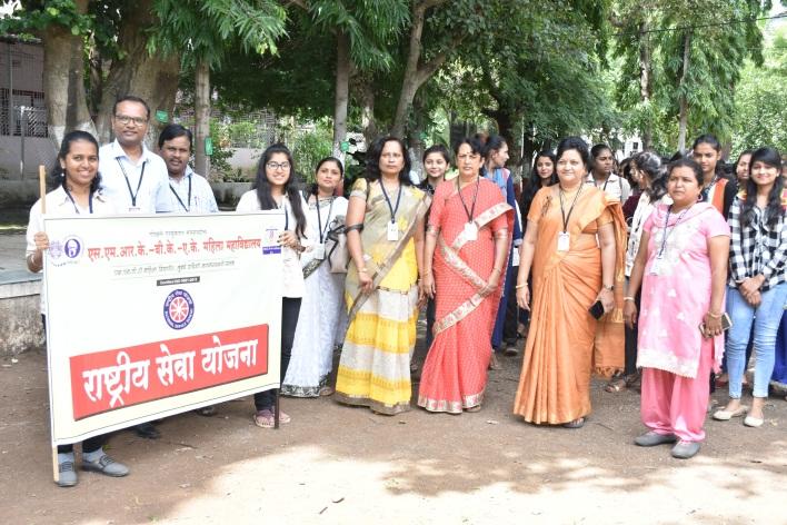 सुदृढ भारत कार्यक्रम